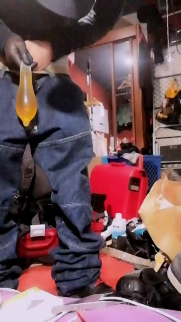 jeans_boy Cam4 16-10-2021 Recorded Video Download